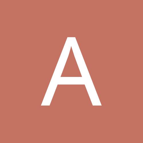 amirreza63