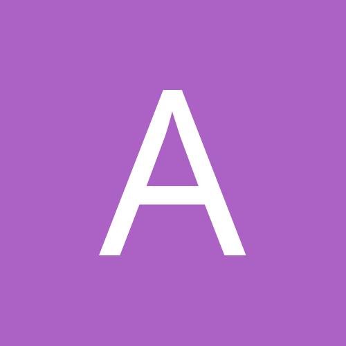 armage2n