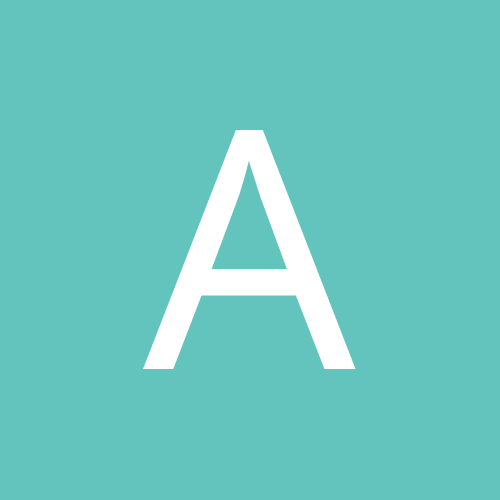 alahbar