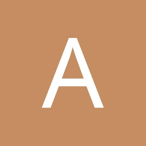 Aseptron