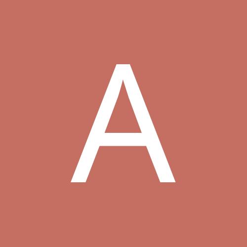 amirhos64