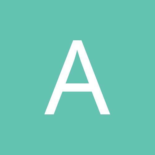 amiraub90