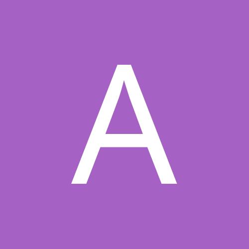 ariel24