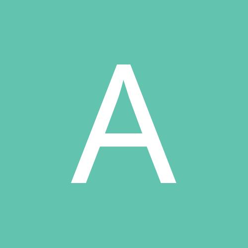 amir12345