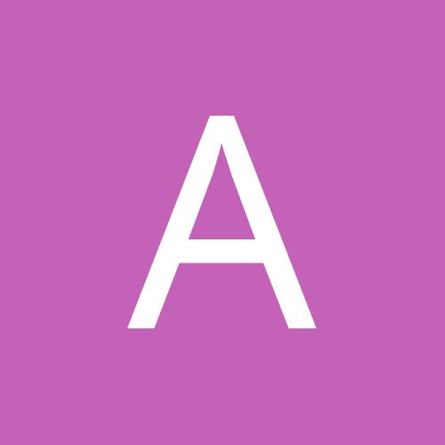 amir456