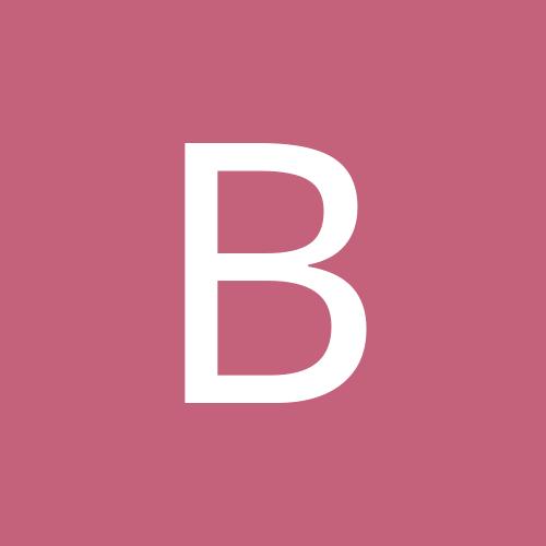 bozorg2014