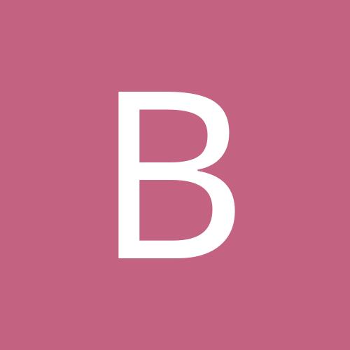 babi_492