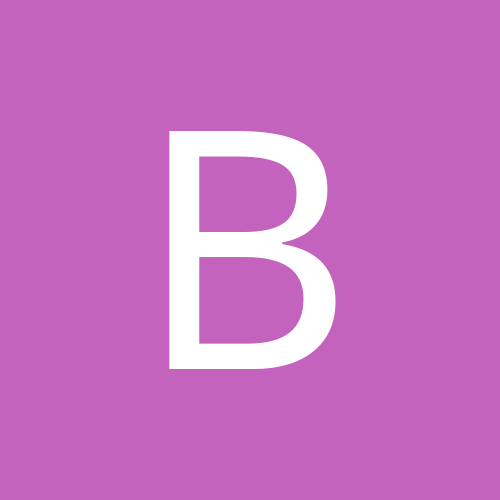 behrad_ms