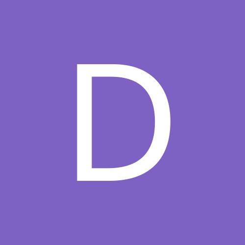 daryush