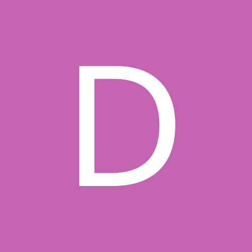darklord_60