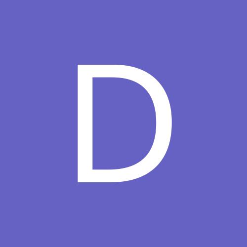 Doomhadi