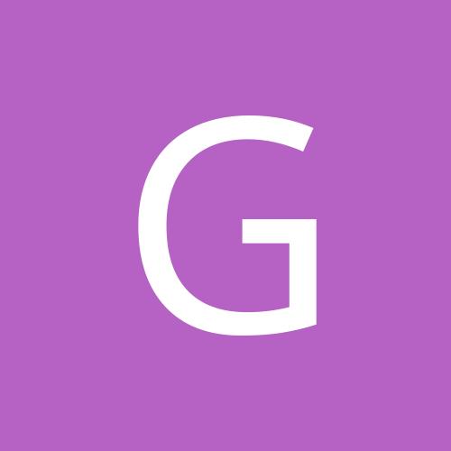 gunnersregister