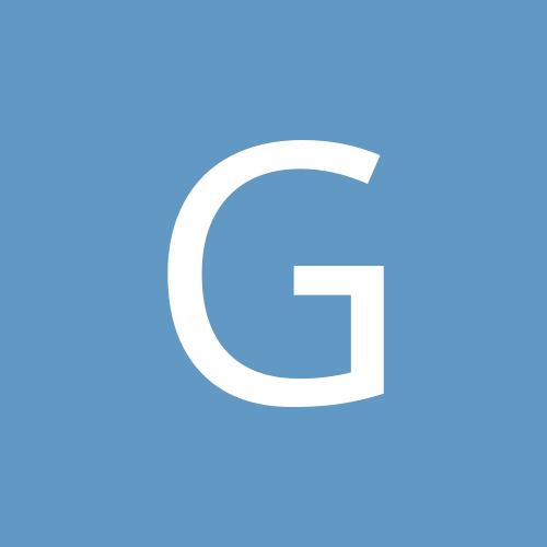 ghmr1368