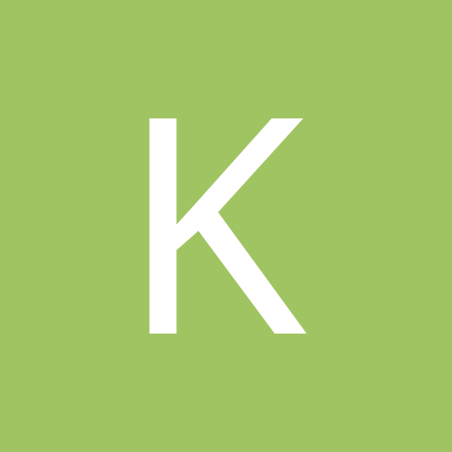 kia_n