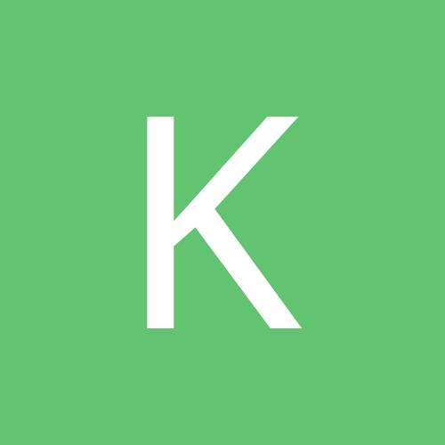 Korosh_Kabir