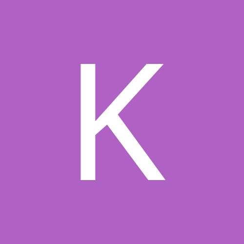 kinghardy