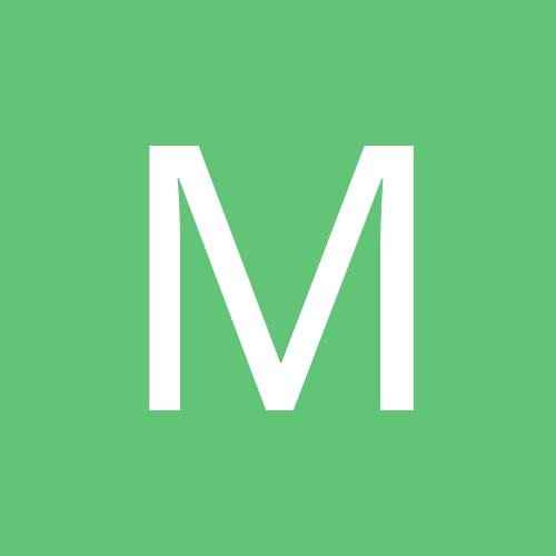 MOTAMEDIM85
