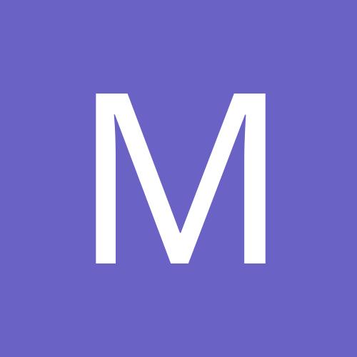 mar_moolak