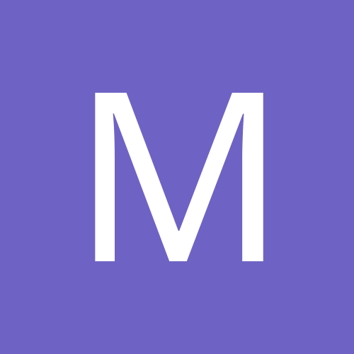 marshal_romel
