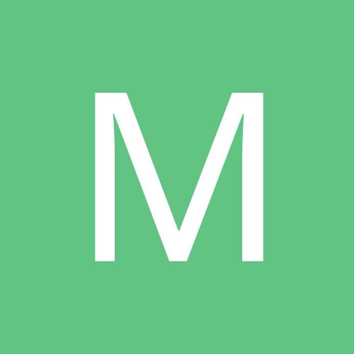 mansour_smz