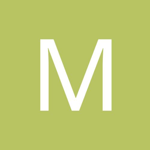moski_jakson_20