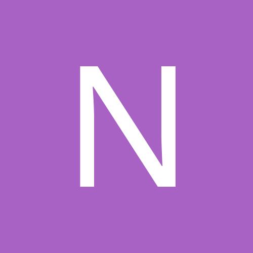 naser5