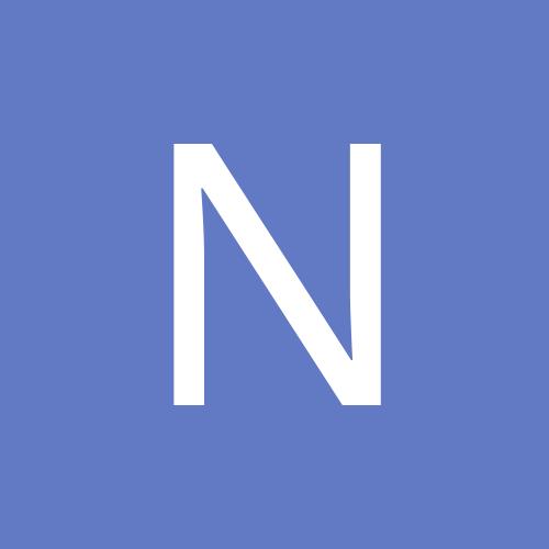 nima_b