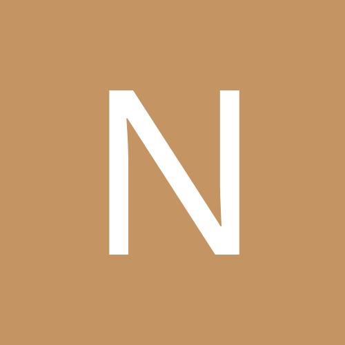 n4v1d