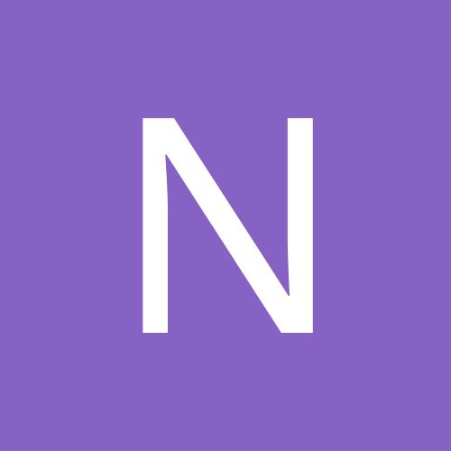 NIMAH
