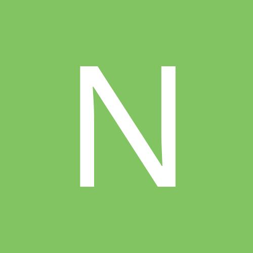 n4v1ds