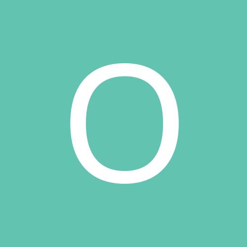onlycoder