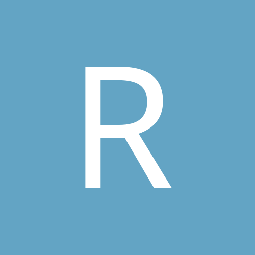 rmg64