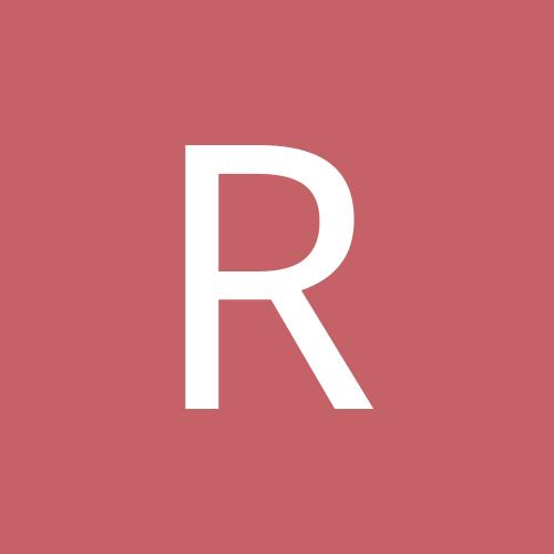 reza_speaker