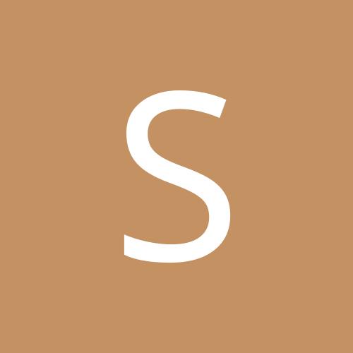 Sir_Soroush