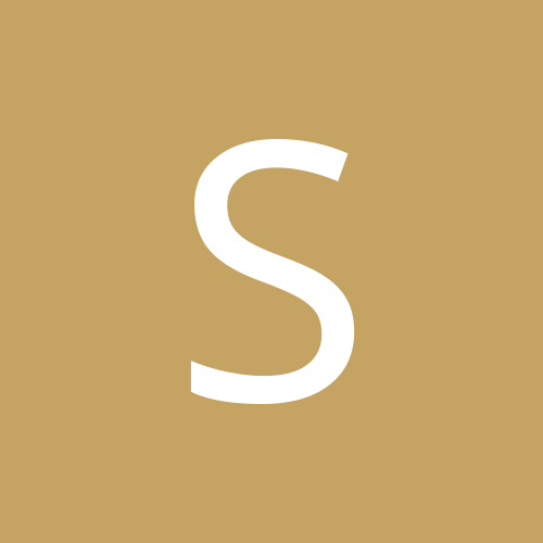 s_siroos