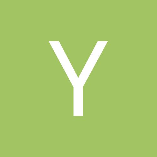 yamor