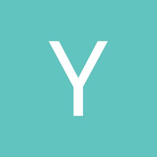 yahyanm