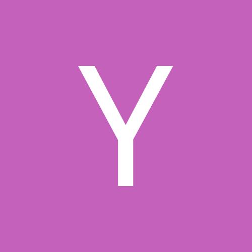 yosef-su