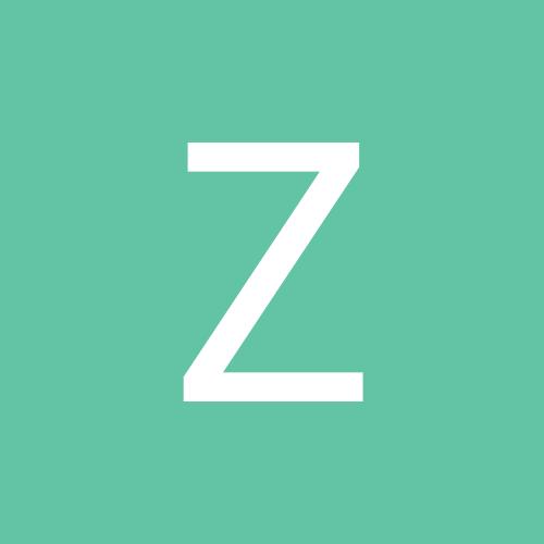 Zohourrr