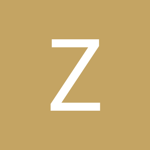 Zakharan