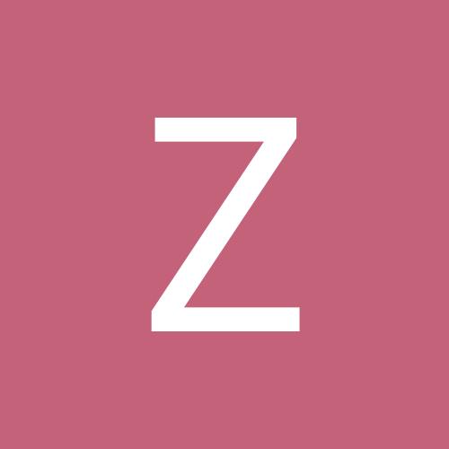 zobin2552