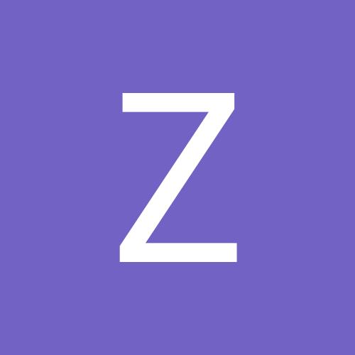 zozozimzim
