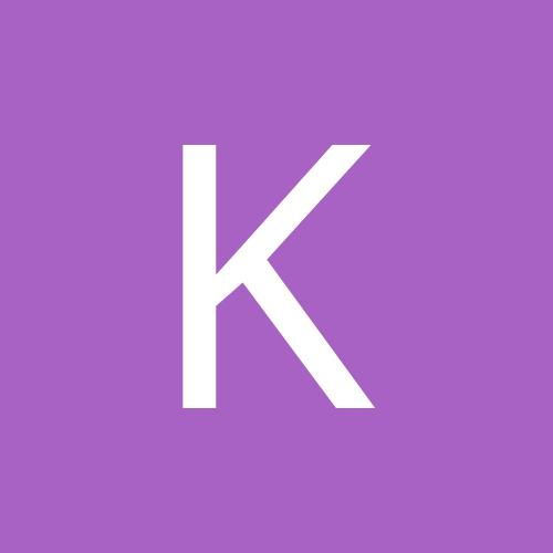 karmania2015