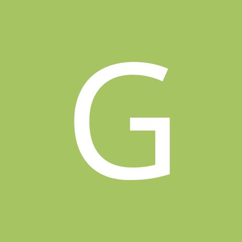 Ghalam
