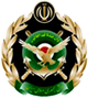 IranArmy