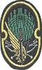 میگ 31 پایانی بر اقتدار پرنده سیاه - آخرین ارسال توسط deserthawk