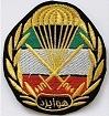 تصاویر/ محرمانهترين منطقه جنگي حزبالله - آخرین ارسال توسط k98