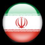 تاریخچه نیروی دریایی ارتش جمهوری اسلامی ایران - آخرین ارسال توسط Sidad