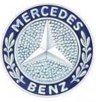 ايران خودرو به دانش فني اجزای پلاتفرم دست يافته است - آخرین ارسال توسط MERCEDES