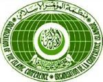 عملیات انفال - آخرین ارسال توسط gader